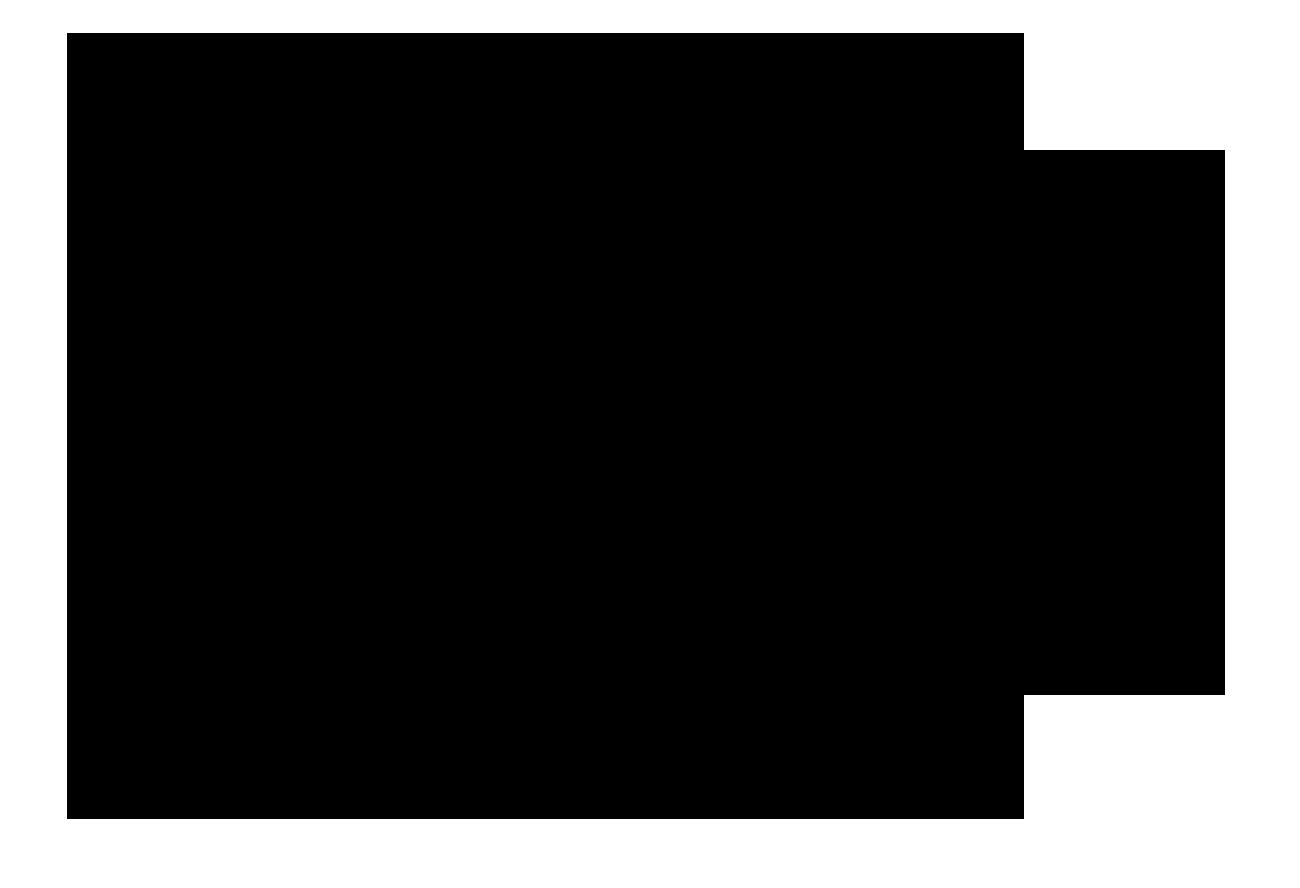 Logo Rosenfeldov Palác