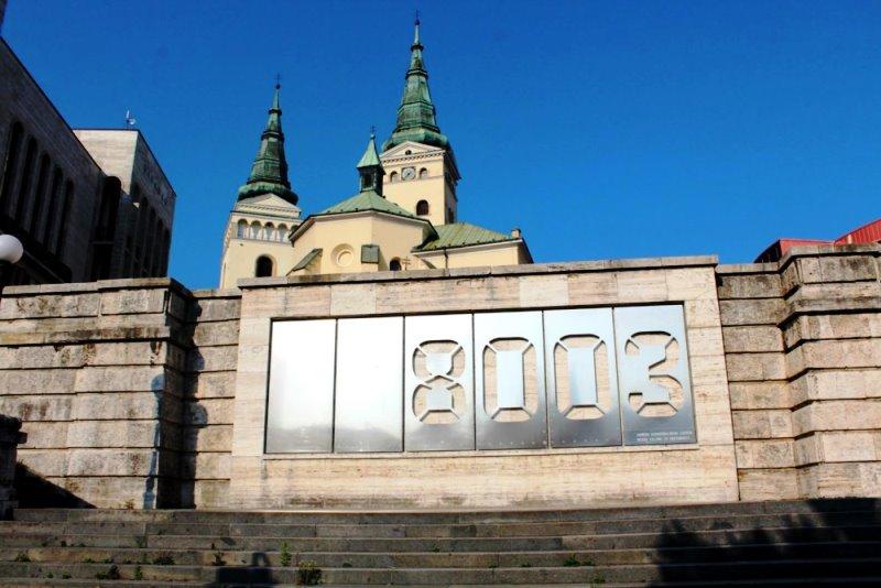 balustrada-na-farskych-schodoch-zdroj-www-tikzilina-eu_